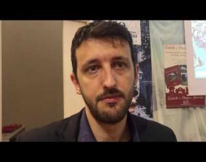 VIDEO   Il bilancio partecipativo arriva a Pinerolo