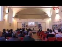 VIDEO | Le aziende del Pinerolese alla presentazione del progetto dell'Unione Industriale di Torino
