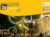 La Notte delle Muse: il programma completo