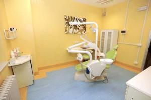 studio-dentistico-n3 (1)
