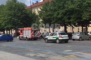 vigili_del_fuoco_piazza_vittorio_veneto