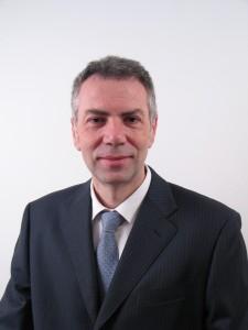 Fabio Rossetto sindaco a Bibiana