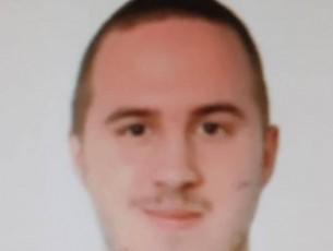 Cordoglio a Cumiana per la morte di Michele Novena, precipitato in un canalone