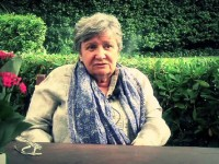 Annullato l'appuntamento con Margherita Oggero
