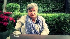 """Usseaux, Margherita Oggero apre """"Scritto misto"""""""
