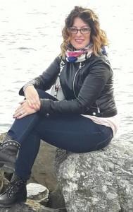 Stefania Barral