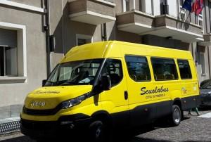 scuolabus_pinerolo_02