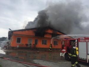 garzigliana_incendio