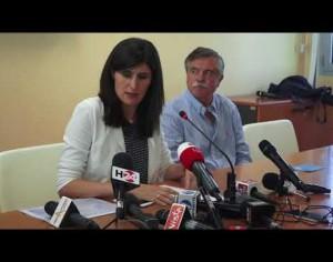 VIDEO | La candidatura per Torino 2026