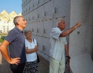 VIDEO | Il panettiere in pensione dona tutti i suoi risparmi al Comune di Vigone