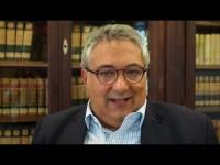 VIDEO | Il politologo Paolo Naso interviene sulla crisi della chiesa valdese