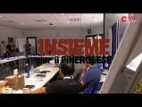 VIDEO | Insieme per il Pinerolese, il bilancio dopo un anno di attività