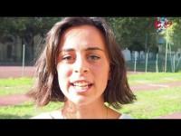 VIDEO | Gli studenti del liceo Porporato di Pinerolo per 120 ore indossano il camice da medico