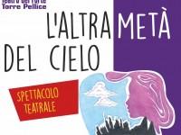 """Sabato al via a Torre Pellice """"Femmina Fluens"""""""