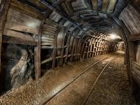 ScopriMiniera compie 20 anni durante i quali sono entrati 400 mila visitatori nella miniera di talco