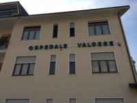 A Pomaretto si inaugura il nuovo reparto di continuità assistenziale