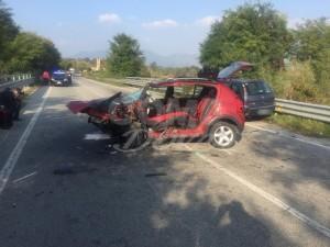 incidente_stradale_cumiana_01