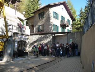 Domenica visite gratuite a ScopriAlpi e ScopriMiniera per i bambini e i ragazzi