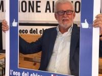 Cordoglio a Pinerolo: è mancato Pier Giovanni Trossero