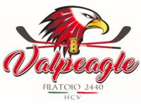 Trionfo della Valpeagle per la prima partita in casa