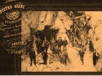 Le miniere del Beth. Sulle orme di Pietro Giani