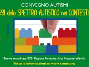 Giovedì si parla di autismo all'auditorium Baralis