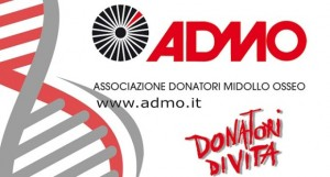 admo-donatori-680x365
