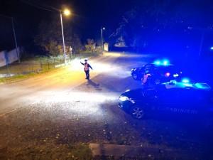 Per l'omicidio di Carmagnola un  arresto e tre denunce