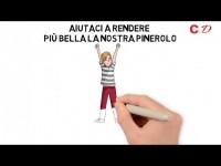 VIDEO | Pinerolo, ultimi giorni per proporre le idee per il Bilancio Partecipativo