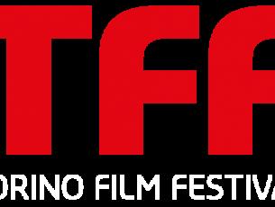 Il premio di miglior film al Tff è andato a Wildlife