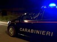 Minacciano di morte un giovane, denunciati due uomini di Airasca