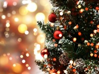 Tutti gli appuntamenti di Natale a Pinerolo