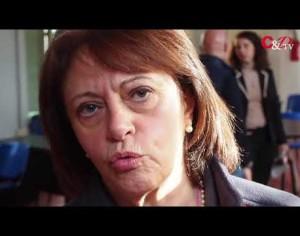 VIDEO | Come funziona il 118 e l'elisoccorso