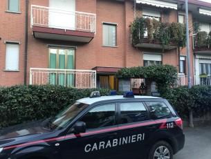 Omicidio in Val Susa: padre uccide il figlio