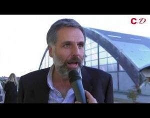 VIDEO | Per tre mesi concorsi ippici ed attività legate al mondo del cavallo ad Abbadia Alpina