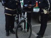 6 e-bike per la Polizia Locale di Pinerolo