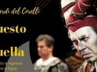 """Scoprire l'opera con i """"Venerdì del Corelli"""""""