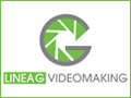 Linea G - Videomaking