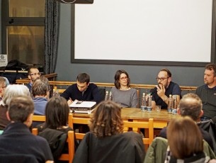 VIDEO | Pinerolo #cittàpergiovani. La diretta streaming