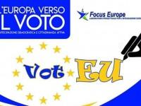Verso il voto europeo