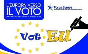 voteu