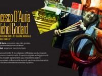 """Concerto Jazz Visions in collaborazione con """"I venerdì del Corelli"""""""