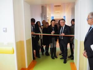 inaugurazione_radiologia