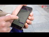 VIDEO | A Pinerolo paghi il parcheggio con il cellulare