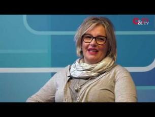 """VIDEO   Pinerolo ha iniziato il percorso di riconoscimento di """"Comunità amica della demenza"""""""