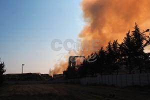 incendio_annovati_frossasco_ced_08