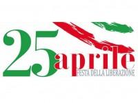 Le iniziative per la Festa della Liberazione