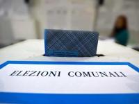 Amministrative 2019: ecco i candidati a sindaco del Pinerolese