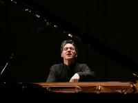 Accademia di Musica: i prossimi appuntamenti