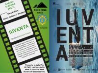 """A Torre Pellice il docufilm """"Iuventa"""" per riflettere anche sui giovani europei impegnati nei progetti umanitari"""